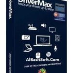 DriverMax Pro 10.18.0.36 With Crack Free Download(AlBasitSoft.Com)