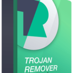 Loaris Trojan Remover 3.0.86.223 With Crack Free Download