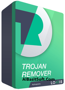 Loaris Trojan Remover 3.0.86.223 With Crack Free Download(AlBasitSoft.Com)