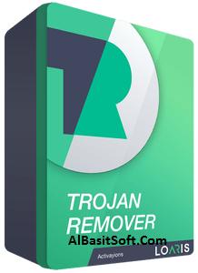 Loaris Trojan Remover 3.0.86.223 With Crack Free Download(AlBasitSoft.Com)