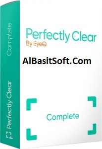 Athentech Perfectly Clear Complete 3.7.0.1619 With Crack Free Downoad(AlBasitSoft.Com)