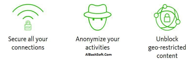 Avira Phantom VPN Pro 2.27.1.27474 With Crack Free Download(AlBasitSoft.Com)