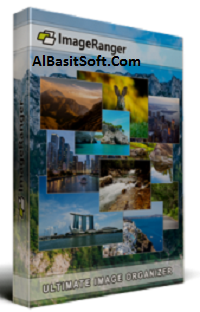 ImageRanger Pro Edition 1.6.1.1365 With Crack Free Download(AlBasitSoft.Com)