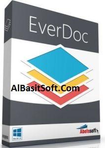 Abelssoft EverDoc 2019 3.60 With Crack Free Download(AlBasitSoft.Com)