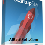 Abelssoft Startup Star 2019.11.3.73 With Crack Free Download