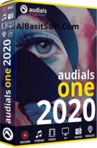 Audials One Platinum 2020.0.53.5300 With Crack Free DownloadAlBasitSoft.Com 1