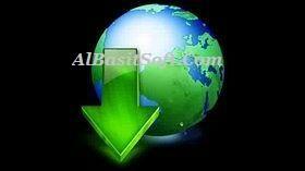 Bulk Image Downloader 5.47.0.0 With Crack Free Download(AlBasitSoft.Com)