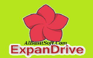 ExpanDrive 7.2.2 With Crack Free Download(AlBasitSoft.Com)