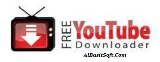 Free YouTube Download 4.2.19.902 Premium With Crack Free Download(AlBasitSoft.Com)