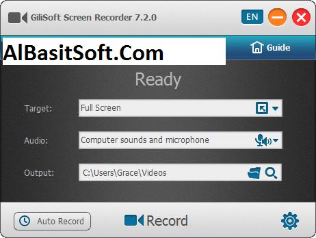 GiliSoft Audio Toolbox Suite 2019 v7.4.0 With Crack Free Download(AlBasitSoft.Com)