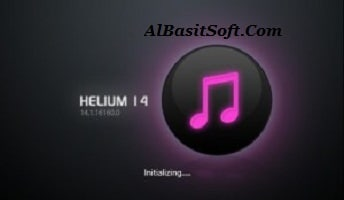 Helium Music Manager 14.2 Build 16236 Premium With Crack Free Download(AlBasitSoft.Com)