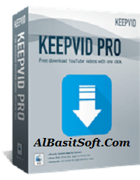 KeepVid Pro 7.1.2.1 With Crack Full Version Free Download(AlBasitSoft.Com)