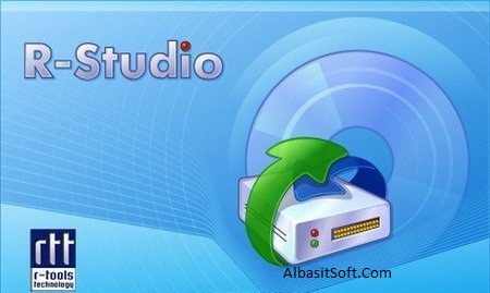 R-Studio Emergency Network GUI TUI 8.9.0681 with crack Free Download(AlBasitSoft.Com)