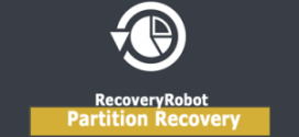 Recovery Robot Partition Recovery Business 1.3.2 With Crack Free Download(AlBasitSoft.Com)