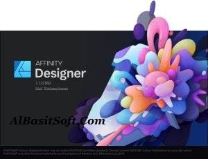 Serif Affinity Designer 1.7.2.414 (x64) Beta With Crack Free Download(AlBAsitSoft.Com)