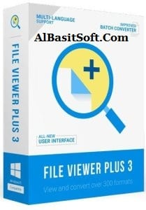 File Viewer Plus 3.2.1.52 With Crack(AlBasitSoft.Com)