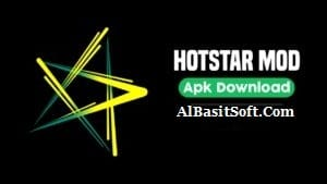 Hotstar MOD APK 2019 Download Latest Version v8.7.6 [Premium & VIP](AlBasitSoft.Com)