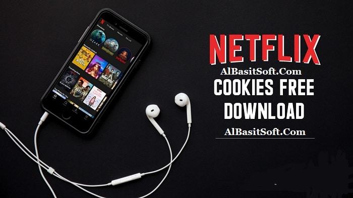 Netflix Cookies October 2019 [100% Working & Every Hour Update](AlBasitSoft.Com)