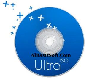 UltraISO Premium Edition 9.7.2.3561 With crack(AlBasitSoft.Com)