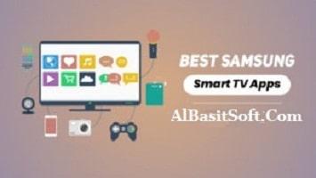 23 Best Samsung Smart TV Apps November 2019 Updated ListAlBasitSoft.Com
