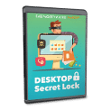 Desktop-Secret-Lock-Review-Free-Download-(AlBAsitSpf.Com)