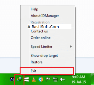 Internet Download Manager 6.35 Build 12 With Crack Free Download(AlBasitSoft.Com)