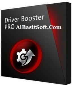 IObit Driver Booster Pro 7.1.0.533 With Crack Free Download(AlBasitSoft.Com)