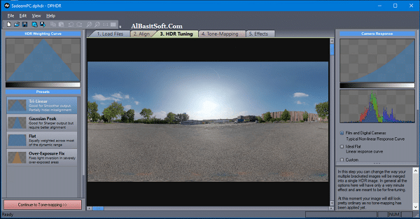 MediaChance Dynamic Photo HDR 6.1 With Serial Key! [Latest](AlBAsitSoft.Com)