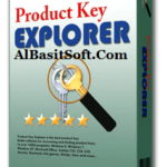 Nsasoft Product Key Explorer 4.2.0.0 With Crack Free Download