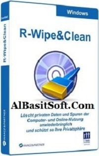 R-Wipe & Clean 20.0 Build 2256 With Crack Free Download(AlBAsitSoft.Com).jpg