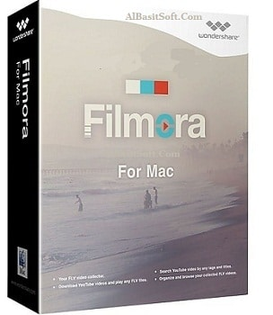 Wondershare Filmora 9.2.9.13 Crack + Serial Key Free Download [2019](AlBAsitSoft.Com)