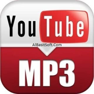 Free YouTube To MP3 Converter 4.3.4.1127 Premium With Crack(AlBasitSoft.Com)