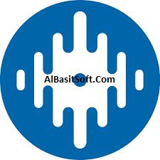 Serato DJ Pro 2.3.2 Build 74 With Crack Free Download(AlBasitSoft.Com)