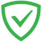 Adguard 3.4.99 (Full Premium) Apk + Mod for Android