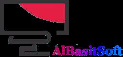 AlBasitSoft